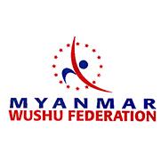 緬甸武術協會