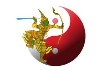 泰國武術連盟