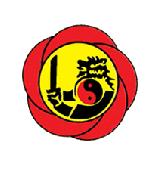 斯里蘭卡武術聯合會