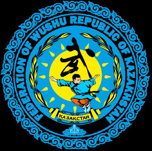 哈薩克斯坦武術連盟