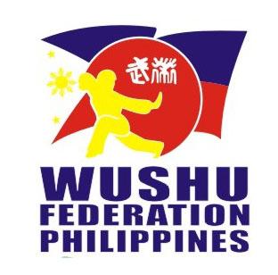 菲律賓武術協會